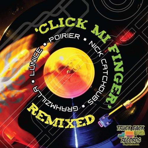 Click Mi Finger (Nick Catchdubs Remix)