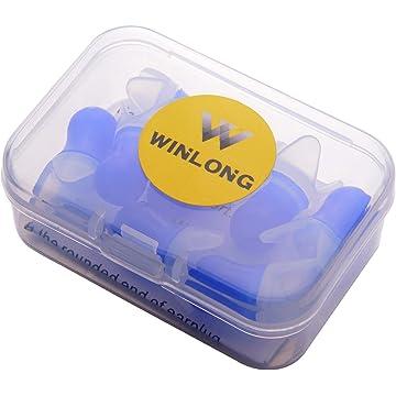 top selling WinLong Pressure Reducing