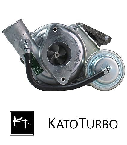 Amazon com: Kubota Industrial Bobcat Tractor V2003-T