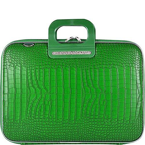 bombata-siena-15-cocco-briefcase-emerald-green