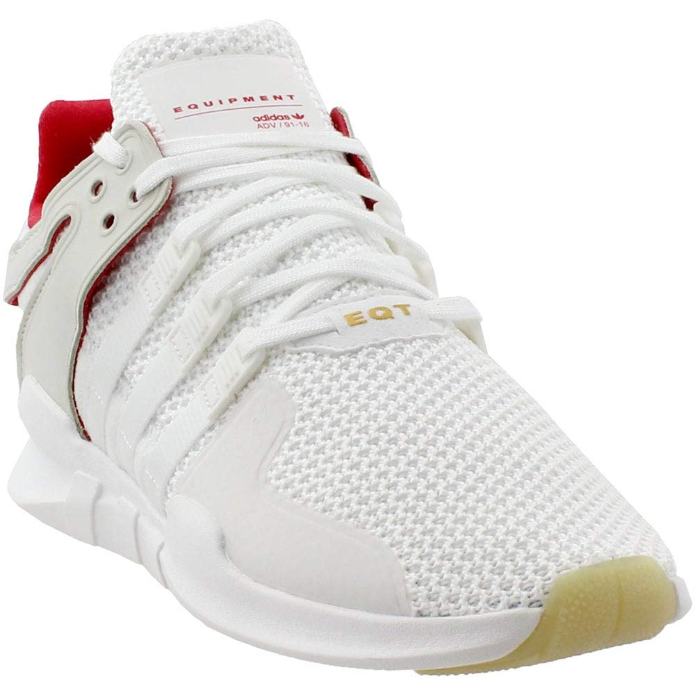 new style a7a7a 5efd4 Amazon.com | adidas Mens EQT Support ADV CNY | Shoes