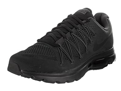 buy popular a916e 067f5 Amazon.com | Nike Air Max Excellerate 5 Mens Style: 852692 ...