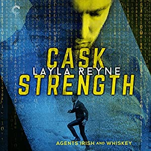 Cask Strength Audiobook