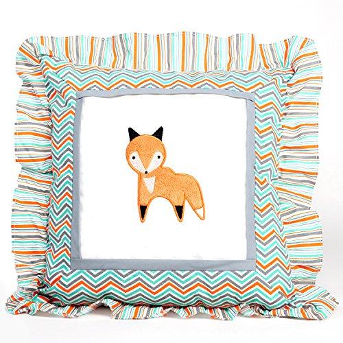 pam-grace-creations-decorative-pillow-friendly-fox