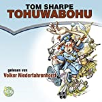 Tohuwabohu | Tom Sharpe