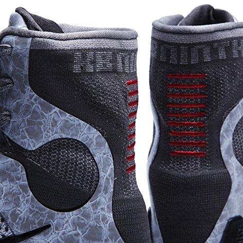 Nike 003 Kobe 9 630847 Elite 'details' 6qrpx6P