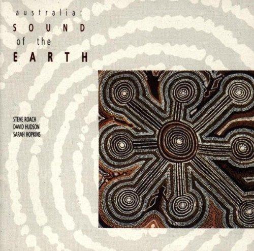 Price comparison product image Australia: Sound of the Earth