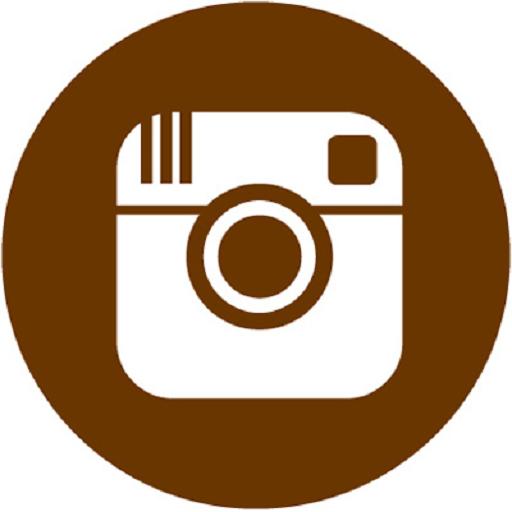 camera apps - 4