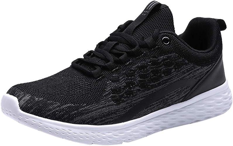Chaussure Chaussures Homme Course de KUDICO Basket Aj4Lq35cR