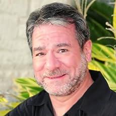Joseph Massucci