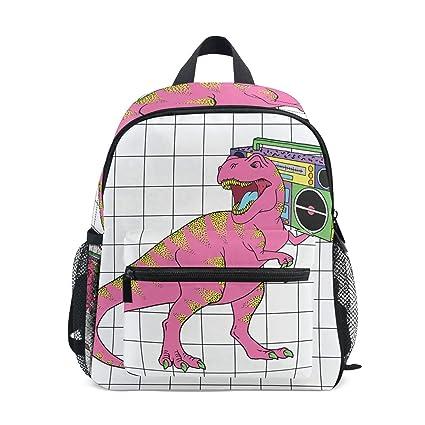 Amazon.com: SKYDA Mochila para la escuela adolescentes niñas ...