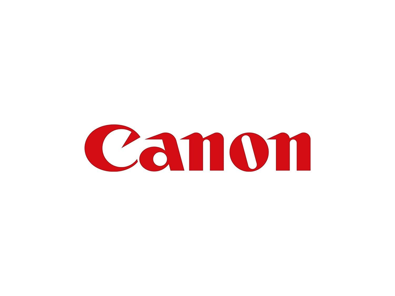 Canon Barcodemodul III 1922B001 - Escáner para Serie DR