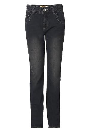 abgeholt Genieße den kostenlosen Versand attraktiv und langlebig Million X Jungen XXS Skinny Jeans
