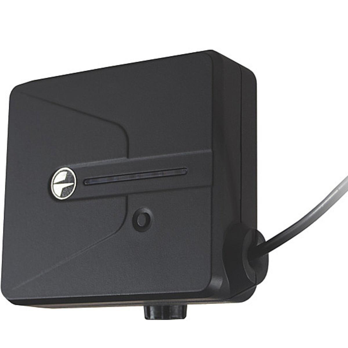 Pulsar EPS3I Batería Pack