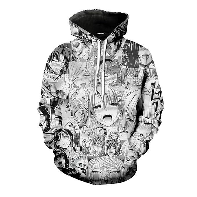 nike hoodie 6xl