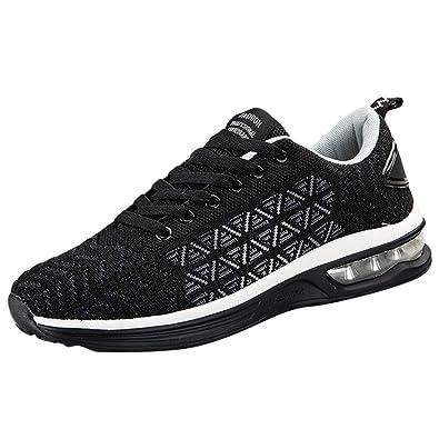 Weant Sneaker Uomo,Uomo Scarpe da Ginnastica,Scarpe Sportive