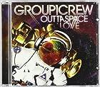 Outta Space Love