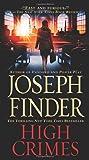 High Crimes: A Novel