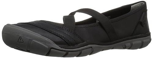 d3a5e91b0 KEEN Women s Rivington II MJ CNX Hiking Shoe