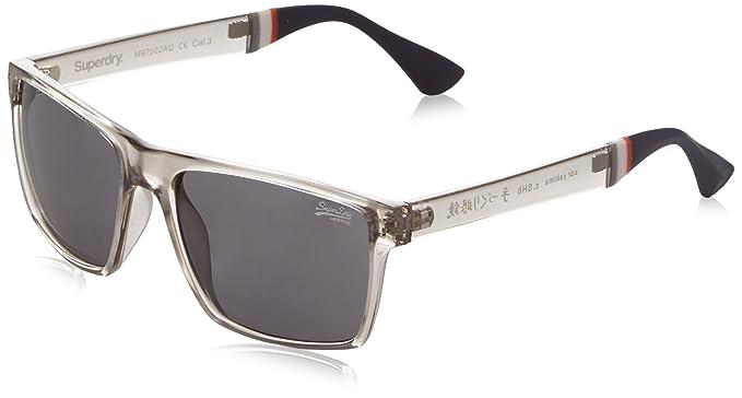 7a6602a2a5f Superdry Men s Yakima Sunglasses