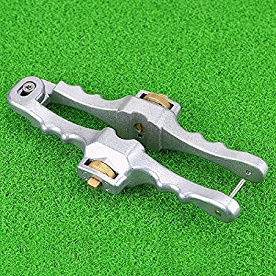 Cruiser Optical Cable Longitudinal Stripping Knife Cable Cutter Slashing Fiber Device for Fiber Optic Cable Construction
