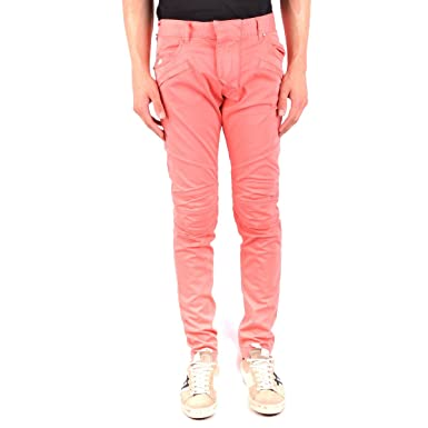 d3a76ccb445 Image Unavailable. Image not available for. Color: Pierre Balmain Jeans