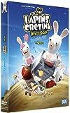 Les Lapins crétins: Invasion, Partie 4