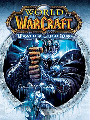 World-of-Warcraft-The-Poster-Collection-Insights-Poster-Collections