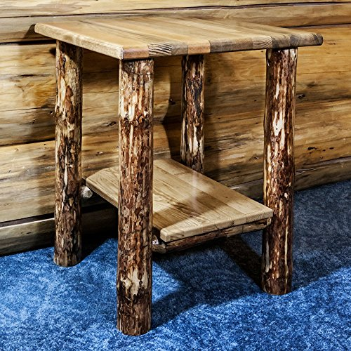 Montana-Woodworks-Glacier-Country-Nightstand