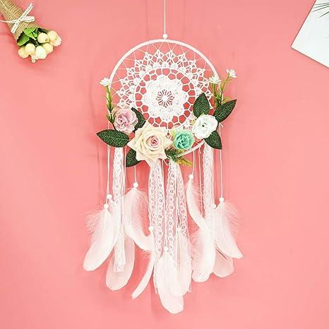 Diaper Bag Gold Glitter Mint Pink Feathers Bridal Shower Gift BOHO Feathers Flower Boho Tote Bag DreamCatcher Brides Maid CUSTOM Name
