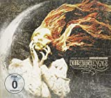 Disarm The Descent (Special Edition CD+DVD)
