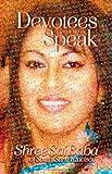 Shree Sai Baba of South San Francisco, Gwyn McGee, 0983427038