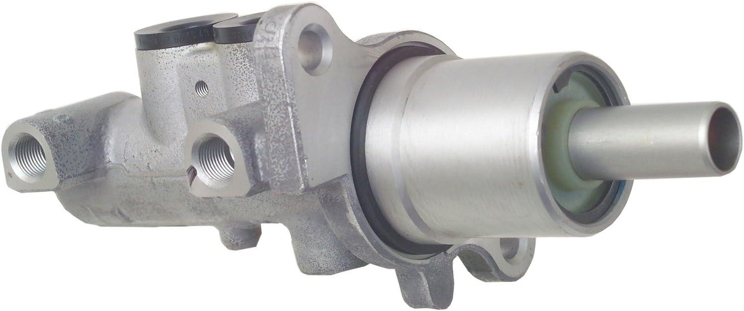 Cardone 10-3224 Remanufactured Master Cylinder