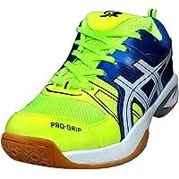 Cocus SR Sports Men's Badminton Shoe