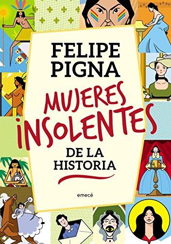Más allá de las Alturas (Spanish Edition)