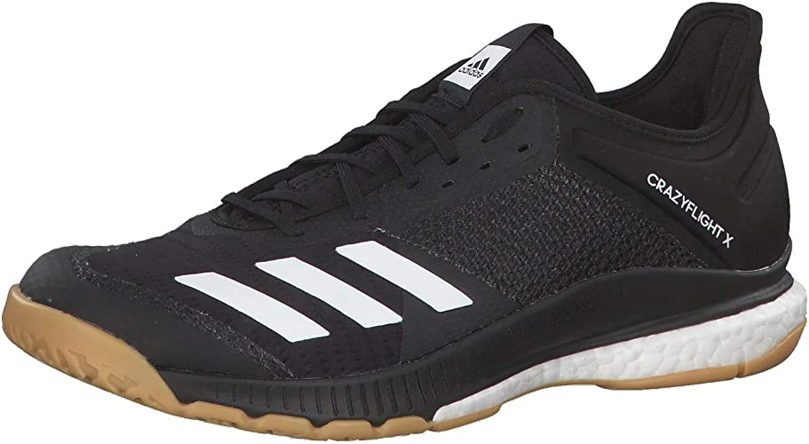 adidas Damen Crazyflight X 3 Volleyballschuhe