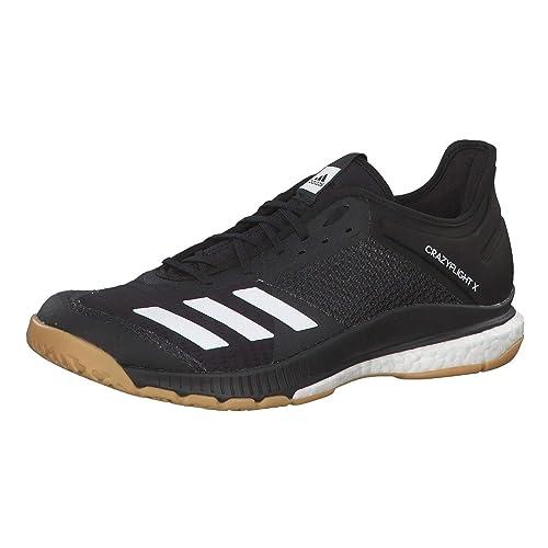 adidas Crazyflight X 3, Zapatillas de Voleibol para Mujer