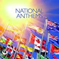 Military Music & National Anthems