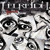 Fragmenta by Helreidh (2012-12-04)