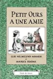 """Afficher """"Petit Ours a une amie"""""""