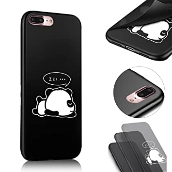 coque qi iphone 8 plus