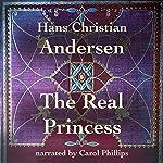 The Real Princess | Hans Christian Andersen