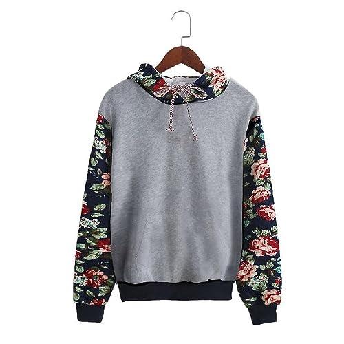 SW-Ning - Camisas - para mujer