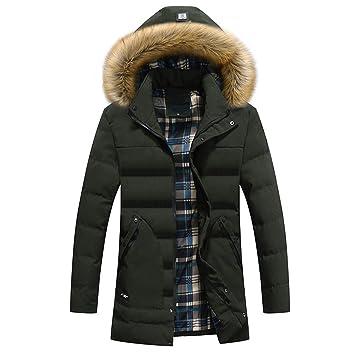 e5f68b54369 Vêtements hommes manteau hommes