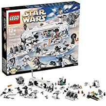 Overseas Limited Lego Star Wars UCS assault-on-host 75,098 [parallel import goods]