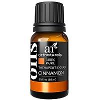 ArtNaturals Cinnamon Leaf Essential Oil