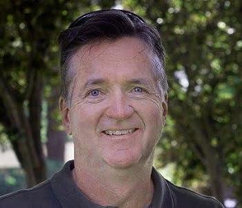 Michael McTeigue