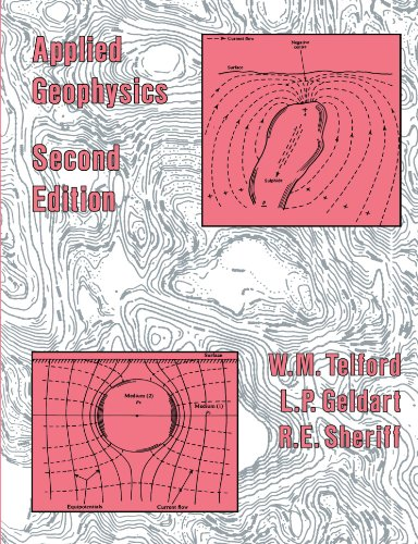 Applied Geophysics