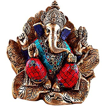 Amazoncom Hindu Religious Gift and Home Decor from India