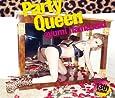 Party Queen(AL+DVD2枚組)